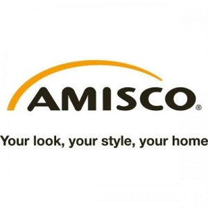 amisco_logo_web