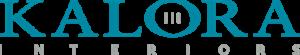logo-medium-medium